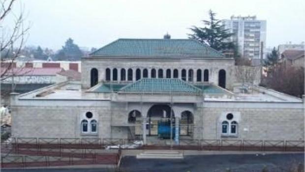 2437_future-mosque-ermont.jpg