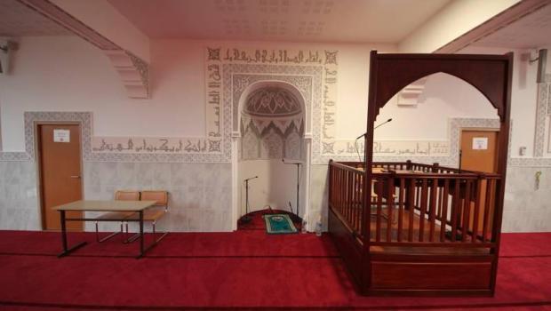 2502_mosquee-herouville-mihrab.jpg
