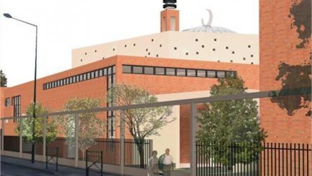 2511_projet-mosquee-saint-denis.jpg