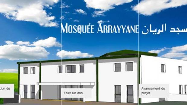 2739_projet-mosquee-vannes-mea.jpg