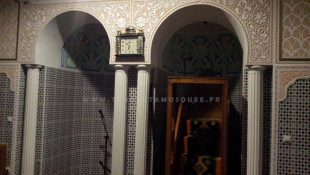 2811_mosquee-gien-ttm.jpg