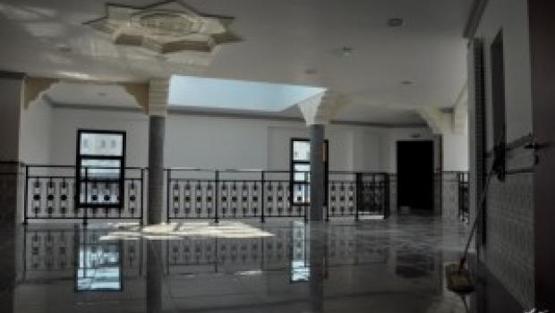 2928_mosquee--800x600---17-.jpg