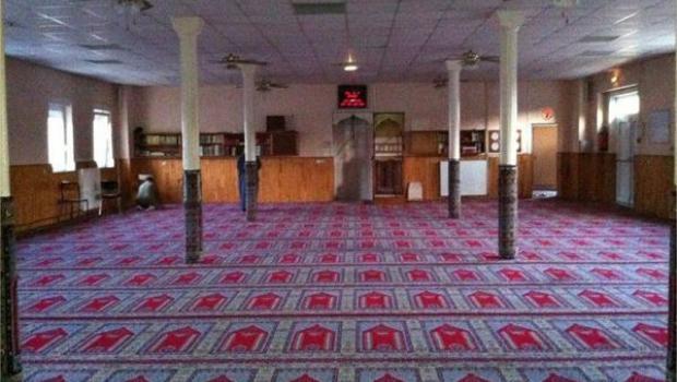 294_mosquee-al-kabir-forbackh.jpg