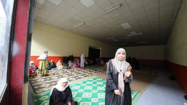 2951_mosquee-myrha-caserne-11.jpg