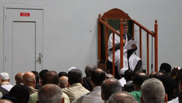 2951_mosquee-myrha-caserne-17.jpg
