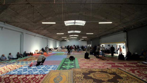 2951_mosquee-myrha-caserne-7.jpg
