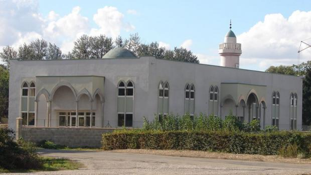 2_mosquee-bourg-en-bresse-(1).jpg