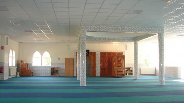 2_mosquee-bourg-en-bresse-(4).jpg