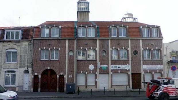 300_grande-mosquee-de-lille-al-imane-.jpg
