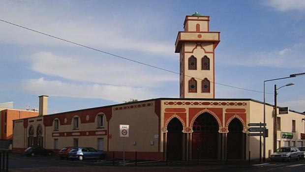 333_mons-en-baroeul-mosquée.jpg