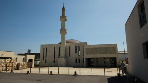 3405_tdf-mosquee-turque-bellevue-2.jpg
