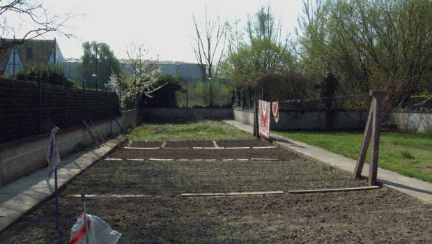361_maison-jardin-bis.jpg
