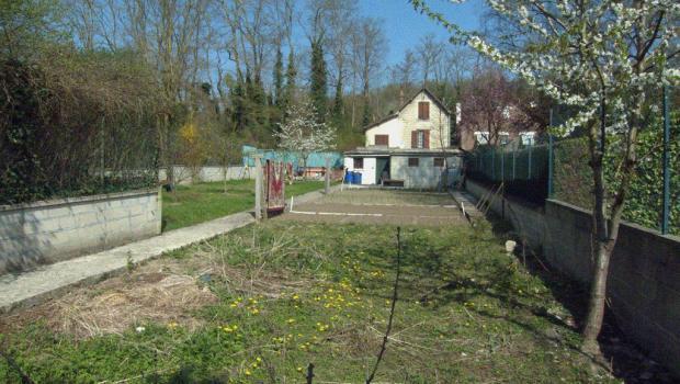 361_maison-jardin.jpg