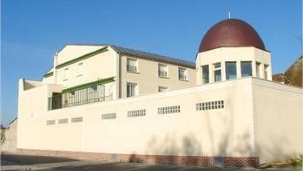 363_association-des-musulmans-de-compigne.jpg