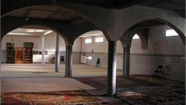 363_mosquee-de-compiegne-interieur.jpg