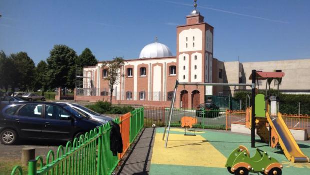 370_mosquee-arras.png