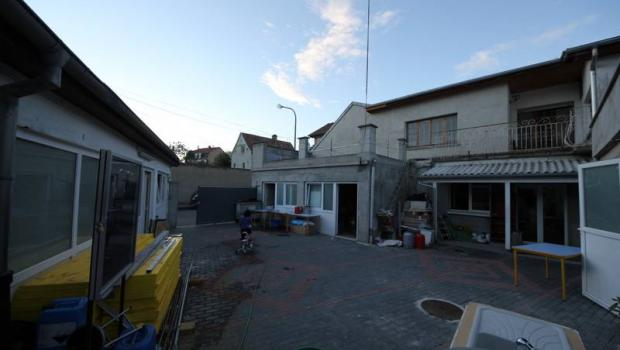 431_mosquee-mulhouse-56.jpg