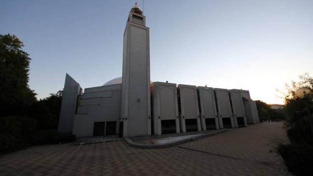 452_grande-mosquee-lyon1.jpg