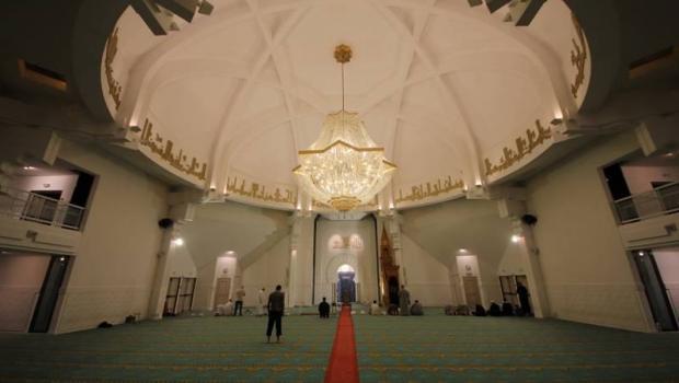 452_grande-mosquee-lyon2.jpg