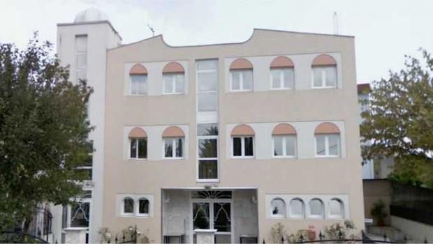 463_mosquée-othmane-villerrbanne.jpg