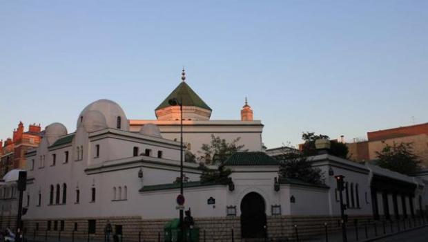 520_grande-mosquée-de-paris.jpg