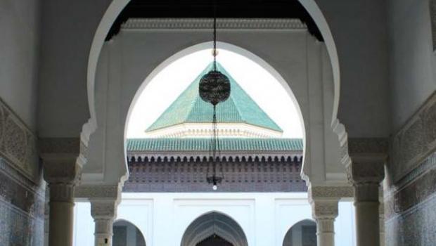 520_grande-mosquée-de-paris-interieur.jpg