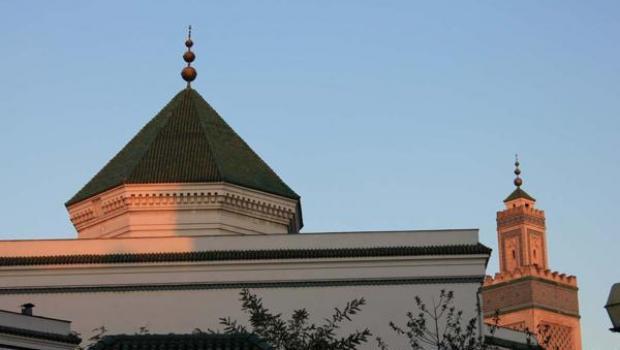 520_grande-mosquee-de-paris-minaret.jpg