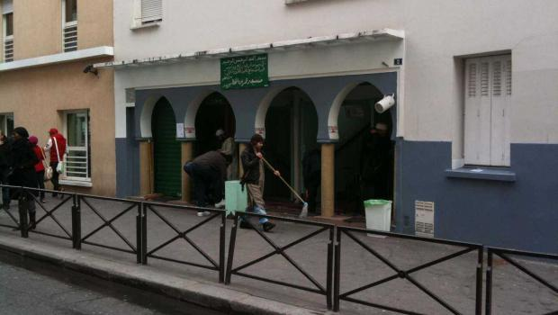 536_mosquee-omar-11e.jpg