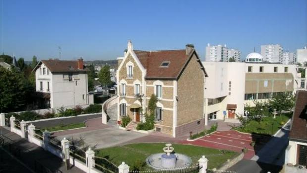 640_mosquee-ziyad-mureaux.jpg