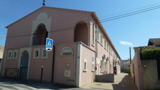 675_mosquee-bukhary-avignon-2.jpg