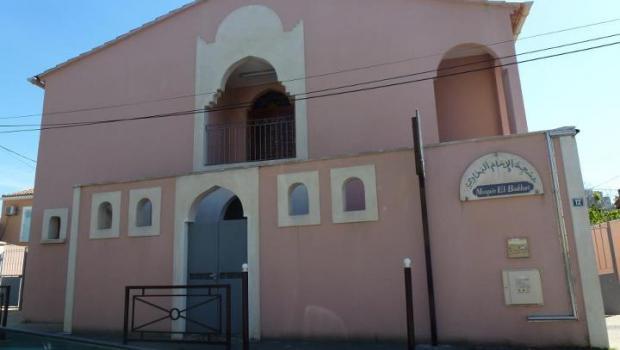 675_mosquee-bukhary-avignon.jpg