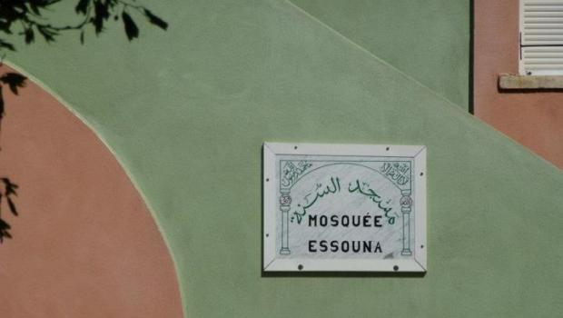 678_mosquee-essouna-avignon-2.jpg