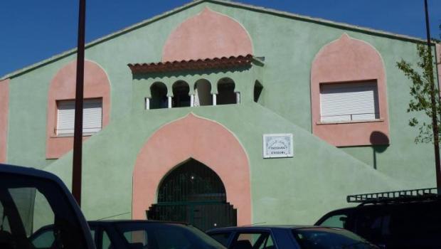 678_mosquee-essounna-avignon.jpg