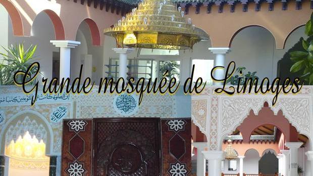 695_mosquee-limoge.jpg