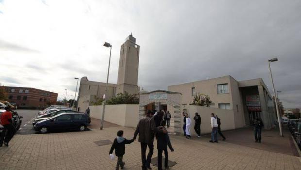 705_grande-mosquee-evry1.jpg
