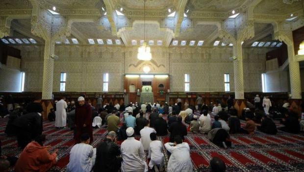 705_grande-mosquee-evry2.jpg