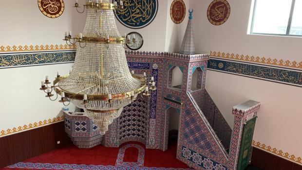 714_ditib-mosque-corbeil-ttm2.jpg