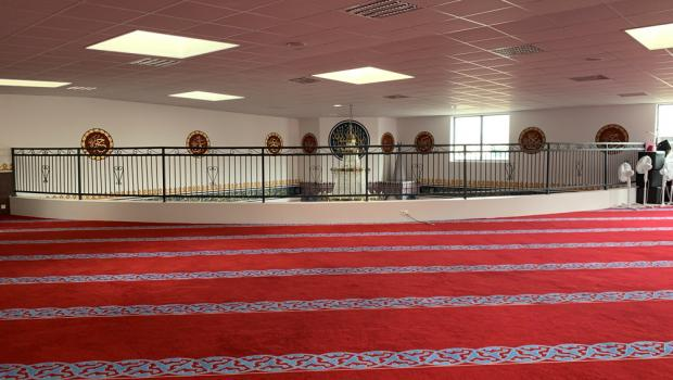 714_ditib-mosque-corbeil-ttm3.jpg