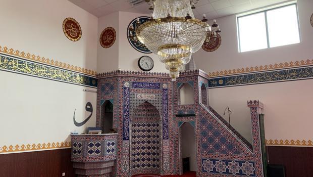 714_ditib-mosque-corbeil-ttm4.jpg