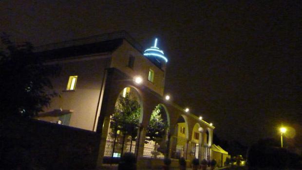 727_nuit-ramadan.jpg