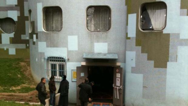 746_mosquée-la-défense-2.jpg