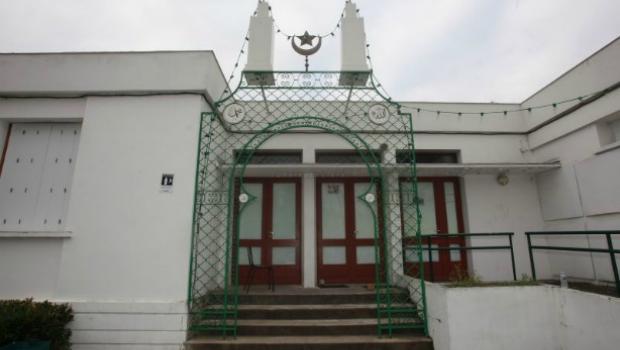 74_mosquee-angouleme.jpg