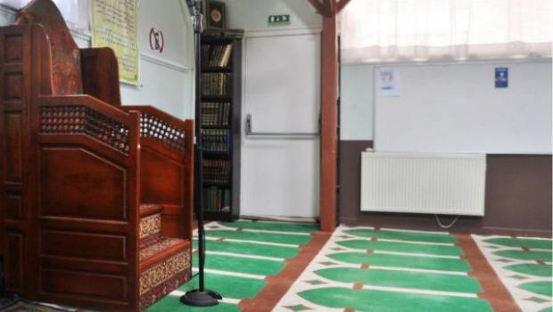 763_mosquee-montrouge-minbar.jpg