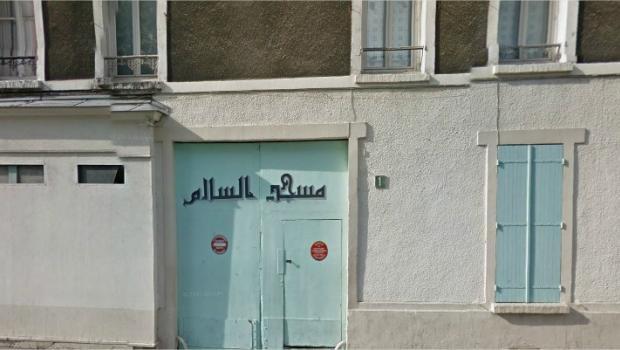 920_mosquee-essalam-saint-ouen.jpg