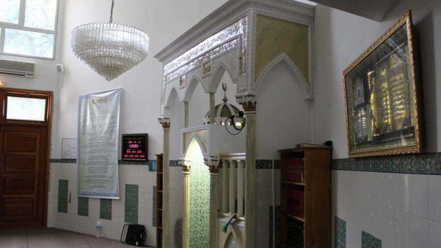 982_mosquee-orly-(17).jpg