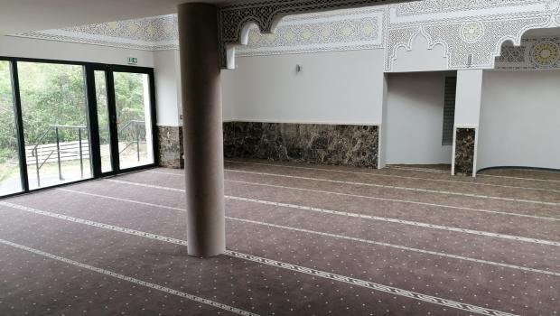 mosque_1464_mosquee-d-auche-auch_N8d5urGzMfj5JYPrklBK_original.jpeg