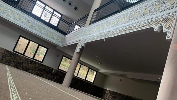 mosque_1464_mosquee-d-auche-auch_e0UM04O1mD34xypdB178_original.jpeg