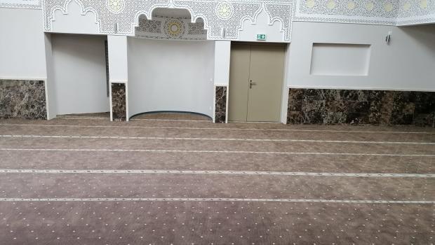 mosque_1464_mosquee-d-auche-auch_qChr-PXgbDc8eCJAlkGx_original.jpeg