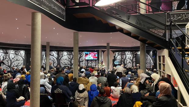 mosque_1648_centre-culturel-et-cultuel-de-trelaze-trelaze_N8hXYgKLkPiII3iHJ8NC_original.jpg