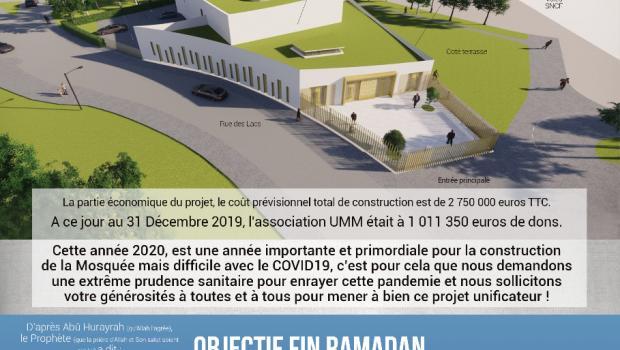 mosque_2339_mosquee-du-mee-sur-seine-umm-le-mee-sur-seine_fo3Rgl1ca0qT9oawueNw_original.jpg